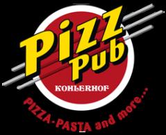 Restaurant & Pizzeria Pizz Pub