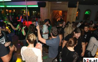 Party & Nightlife Zillertal