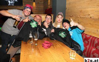 Après Ski Zillertal