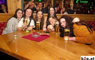Pizz Pub - Après Ski