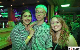 Party Fügen